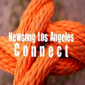 Profile picture for Newsong Los Angeles