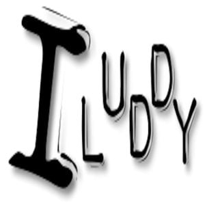 Profile picture for i LUDDY