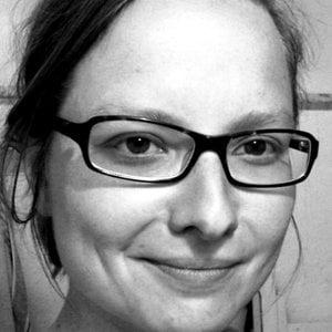 Profile picture for Clarissa Thieme