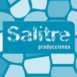 Profile picture for Salitre Producciones