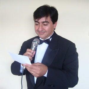Profile picture for Noel  Constantino