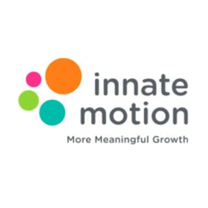 Profile picture for innate motion