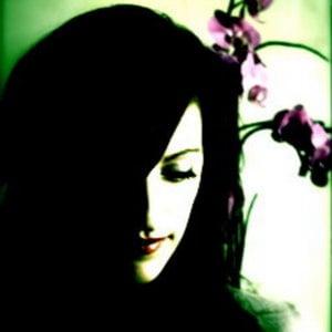 Profile picture for Rebecca Williams