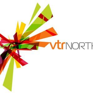 Profile picture for VTR North Post Production
