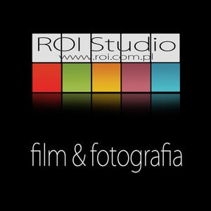 Profile picture for ROI Studio