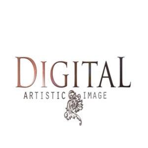 Profile picture for DIGITAL ARTISTIC IMAGE -FILMS-