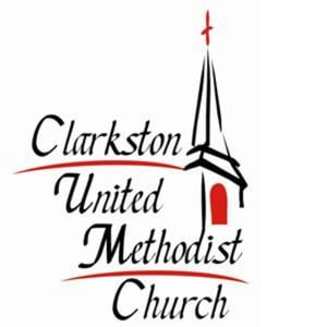 Profile picture for Clarkston United Methodist