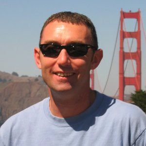 Profile picture for Derk Baartman
