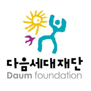 Profile picture for Daum Foundation