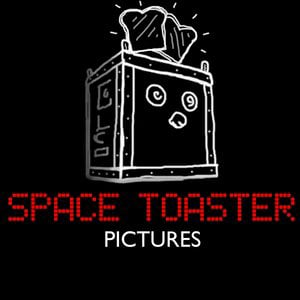 Profile picture for Space Toaster Pictures