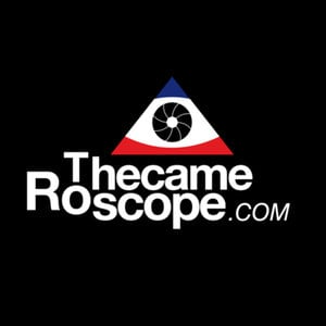 Profile picture for thecameroscope