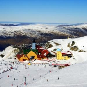 Profile picture for Cardrona Alpine Resort NZ