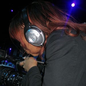 Profile picture for Melissa J