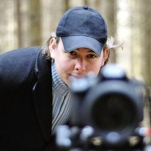 Profile picture for Tegler Film