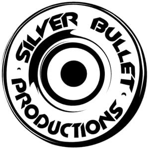 Profile picture for Silver Bullet Productions