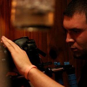 Profile picture for Corey Doyle