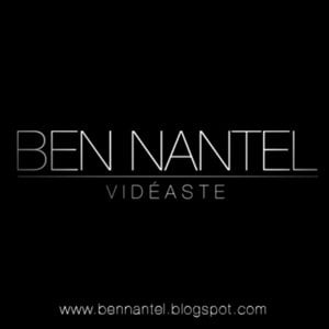 Profile picture for Ben Nantel