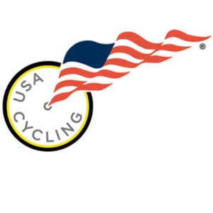 Profile picture for USA Cycling
