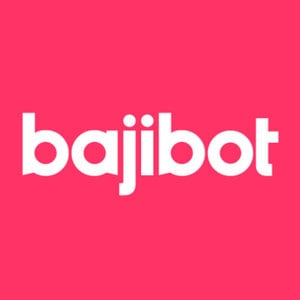 Profile picture for Bajibot