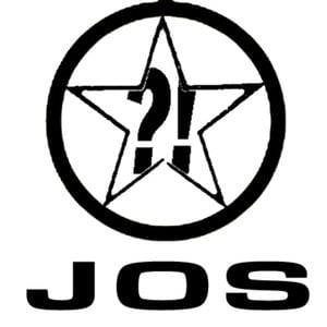 Profile picture for J.O.S.