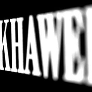 Profile picture for Naqi Khawer