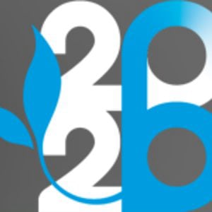 Profile picture for 2020 Birmingham