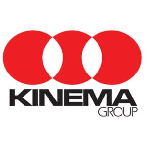 Profile picture for Kinema Group