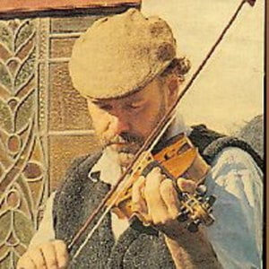 Profile picture for Dick Glasgow