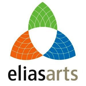Profile picture for Elias Arts, LLC
