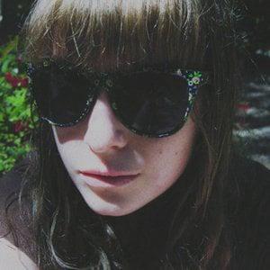 Profile picture for Brenna Kleiman