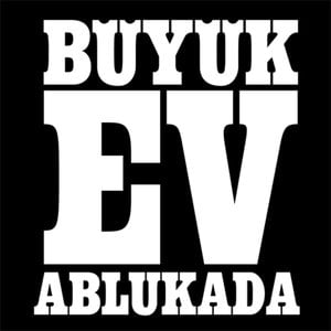 Profile picture for Büyük Ev Ablukada