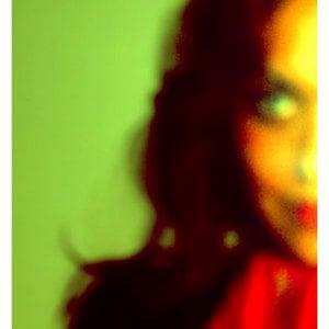Profile picture for Daniela Rodriguez