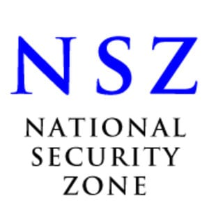 Profile picture for National Security Zone