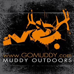 Profile picture for Muddy Outdoors