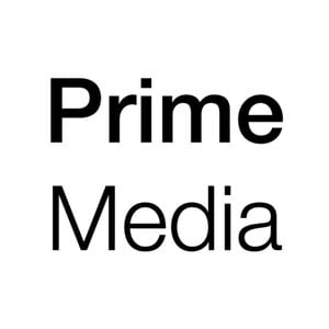 Profile picture for Prime Media