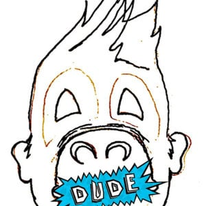 Profile picture for Dude Skate