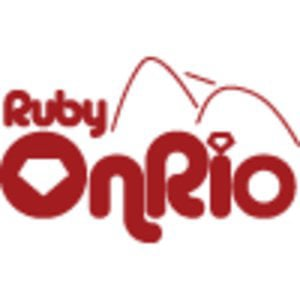 Profile picture for rubyonrio