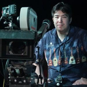 Profile picture for Steven Itano Wasserman
