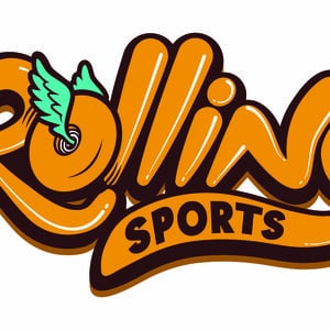 Profile picture for Rolling Sports