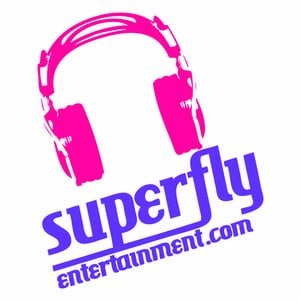Profile picture for Superfly Entertainment