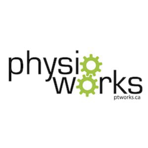 Profile picture for PhysioWorks
