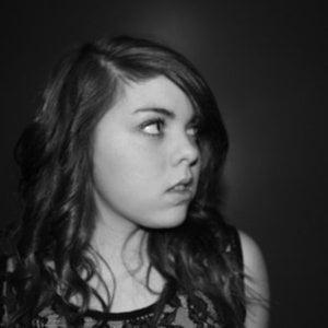 Profile picture for Allison Thom