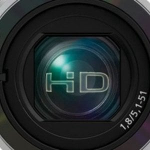 Profile picture for HD-tography