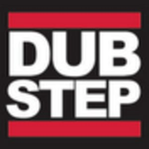 Profile picture for Dubstep Mix Show