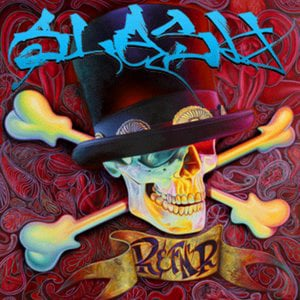 Profile picture for Slash TV