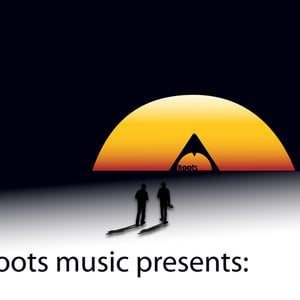 Profile picture for AM ROOTS MUSIC