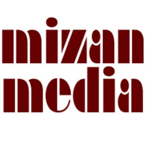 Profile picture for Mizan Media Productions
