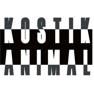 Profile picture for Kostik Animal