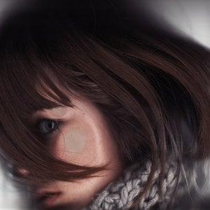 Profile picture for sarahdioladio