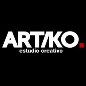 Profile picture for Artiko estudio creativo